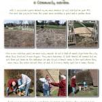 Garden2013 001 (Sheet 1)